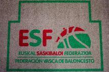 felpudo-textil-lavable-federacion-vasca-baloncesto.jpg