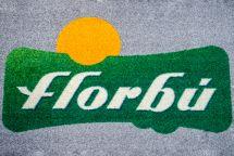 felpudo-textil-lavable-florbu.jpg