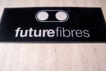 felpudo-textil-lavable-future-fibres-tm.jpg