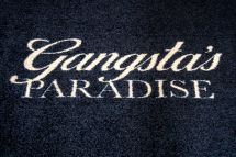 felpudo-textil-lavable-gangstas.jpg