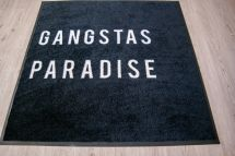 felpudo-textil-lavable-gangstas-paradise.jpg