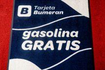 felpudo-textil-lavable-gasolina-tarjeta-bumeran.jpg