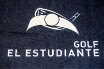 felpudo-textil-lavable-golf-el-estudiante.jpg