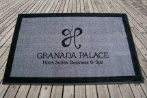 felpudo-textil-lavable-granada-palace.jpg