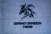 felpudo-textil-lavable-grand-dragon-team.jpg