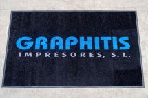 felpudo-textil-lavable-graphitis.jpg