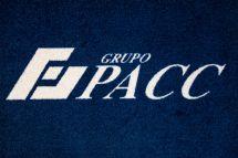 felpudo-textil-lavable-grupo-pacc.jpg