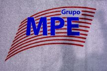 felpudo-textil-lavable-grupompe.jpg