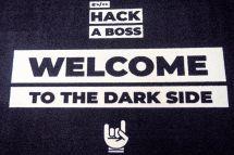 felpudo-textil-lavable-hack-a-boss.jpg