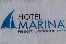 felpudo-textil-lavable-hotel-marina-benidorm.jpg