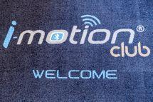 felpudo-textil-lavable-imotion-club.jpg