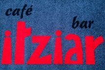 felpudo-textil-lavable-itziar.jpg