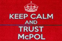 felpudo-textil-lavable-keep-calm-macpol.jpg