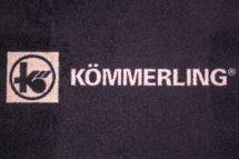 felpudo-textil-lavable-kokmmerling.jpg