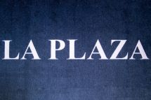 felpudo-textil-lavable-la-plaza.jpg