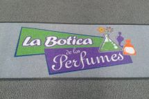 felpudo-textil-lavable-laboticadelosperfumes.jpg