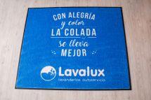 felpudo-textil-lavable-lavalux.jpg