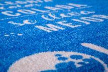 felpudo-textil-lavable-lavalux-detalle.jpg
