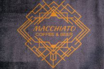 felpudo-textil-lavable-macchiato-coffee.jpg
