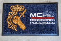 felpudo-textil-lavable-macpol-oposiciones.jpg