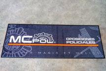 felpudo-textil-lavable-macpol-oposiciones-policiales.jpg