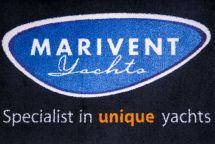 felpudo-textil-lavable-marivent.jpg