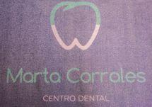 felpudo-textil-lavable-martacorrales.jpg
