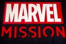 felpudo-textil-lavable-marvel-mission.jpg