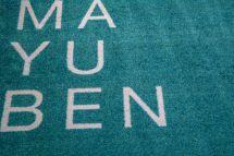 felpudo-textil-lavable-mayuben.jpg