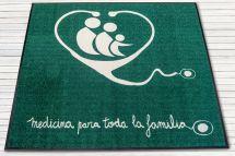 felpudo-textil-lavable-medicina-familia.jpg