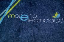 felpudo-textil-lavable-moreno-electricidad.jpg