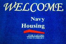 felpudo-textil-lavable-navyhousing.jpg