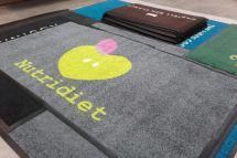 felpudo-textil-lavable-nitridiet.jpg
