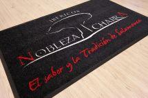felpudo-textil-lavable-noblezacharra.jpg