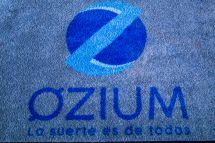 felpudo-textil-lavable-ozium.jpg
