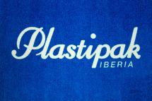felpudo-textil-lavable-plastipak.jpg