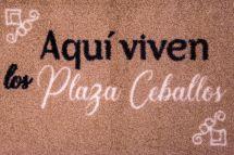 felpudo-textil-lavable-plazaceballos.jpg