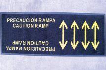felpudo-textil-lavable-precaucionrampa.jpg