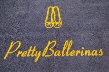 felpudo-textil-lavable-prettyballerinas.jpg