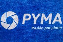 felpudo-textil-lavable-pyma.jpg