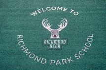 felpudo-textil-lavable-richmond-park-school.jpg