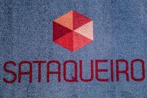 felpudo-textil-lavable-sataqueiro.jpg