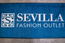felpudo-textil-lavable-sevilla-fashion-outlet.jpg