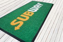felpudo-textil-lavable-subway-imicesped1.jpg