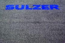 felpudo-textil-lavable-sulzer.jpg