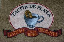 felpudo-textil-lavable-tacita-de-plata.jpg