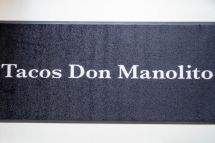 felpudo-textil-lavable-tacos-don-manolito.jpg