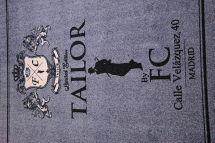 felpudo-textil-lavable-tailor.jpg