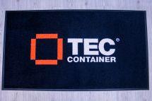 felpudo-textil-lavable-tec-container.jpg