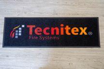 felpudo-textil-lavable-tecnitex.jpg
